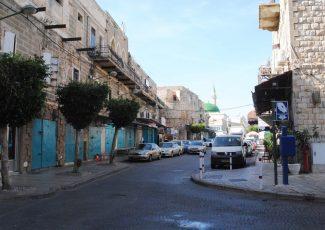 City of Akka