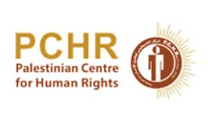 PCHR: Weekly Report on Israeli Human Rights Violations in the Occupied Palestinian Territory (02– 08 July 2020)