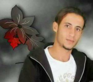 Hamza AbdulAl