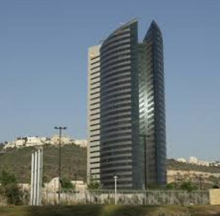 Palestinian Israeli Officials Sign Energy Agreement Imemc News