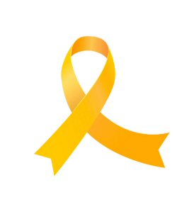 "PCHR: ""On International Childhood Cancer Day, Israel and Political"