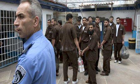 Israeli Pharmaceutical Firms Test Drugs on Palestinian Detainees