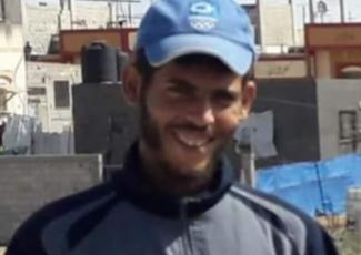 Beit Hanoun– IMEMC News