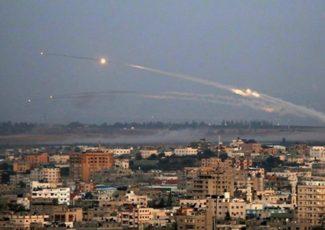 Gaza City– IMEMC News