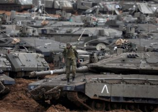 israel-tanks (image from RT)