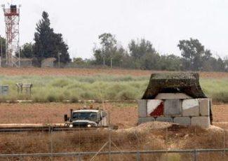 Gaza Siege– IMEMC News