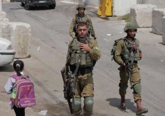 Israeli attacks– IMEMC News