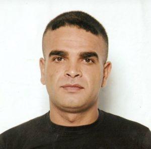 Sami Abu Diak