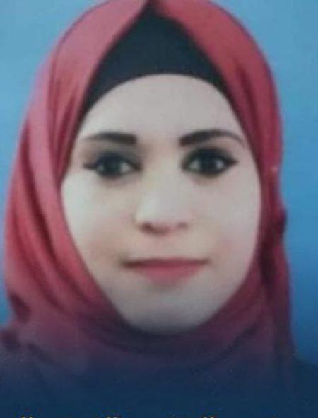Detention of al-Badan Continues Despite Deterioration of Health