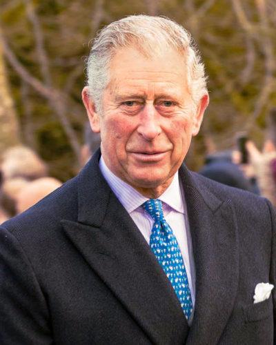 https://commons.wikimedia.org/wiki/File:Charles_Prince_of_Wales.jpg#/media/File:Charles_Prince_of_Wales.jpg