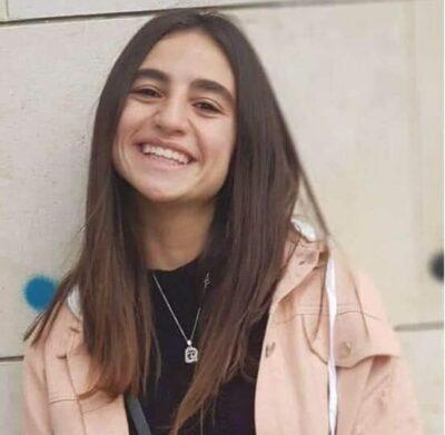 Deze afbeelding heeft een leeg alt-atribuut; de bestandsnaam is Birzeit-University-Student-Detained-July-9-2020-e1594326022486.jpg