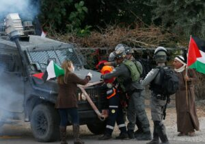 PCHR: Weekly Report on Israeli Human Rights Violations in the Occupied Palestinian Territory November 19 – 25, 2020