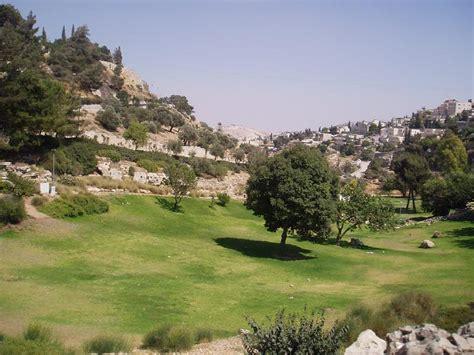 Wadi al Rababa (image from palestineremembered.org )