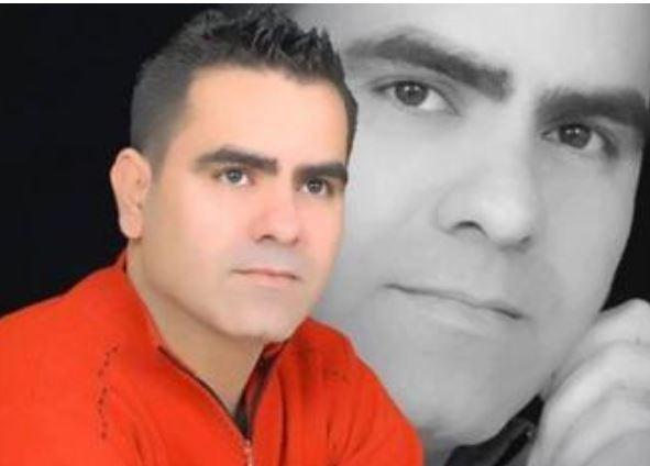 » Palestinian Killed In Askar Refugee Camp– IMEMC News