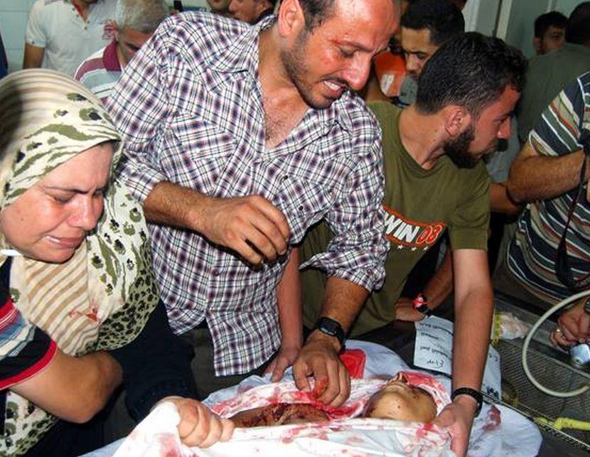 gaza-strip-refugees