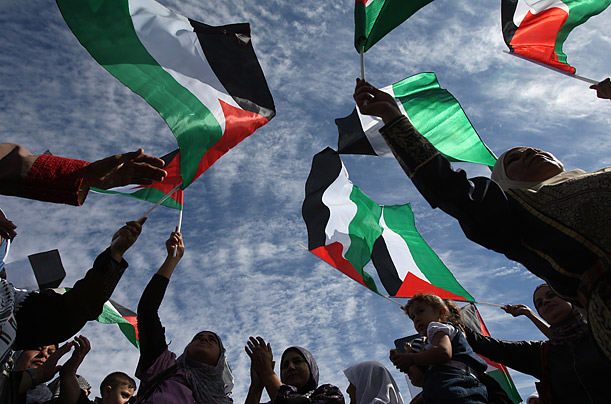 the process of humanization and liberation in the support of refugees Unrwa resists resettlement support for liberation movements in southern africa and to the palestinian refugees support for the palestinian.